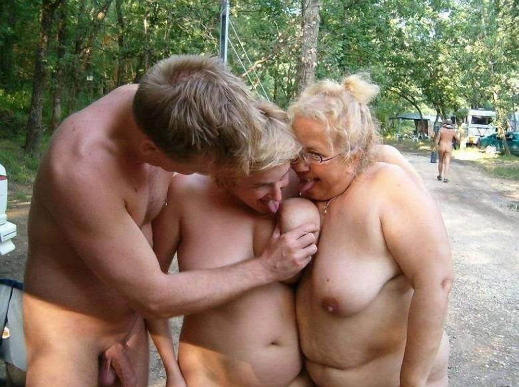 Grandma crazy sex picture confirm. And
