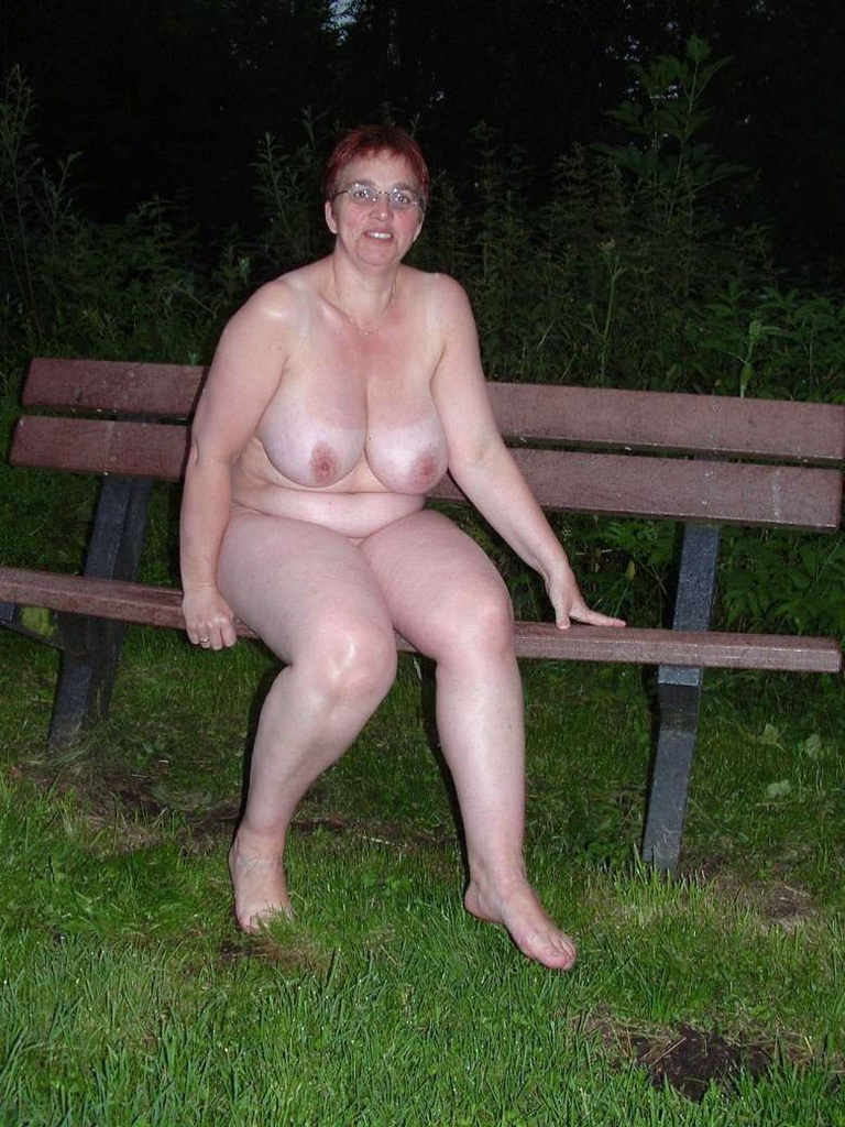 drunk fat women nude