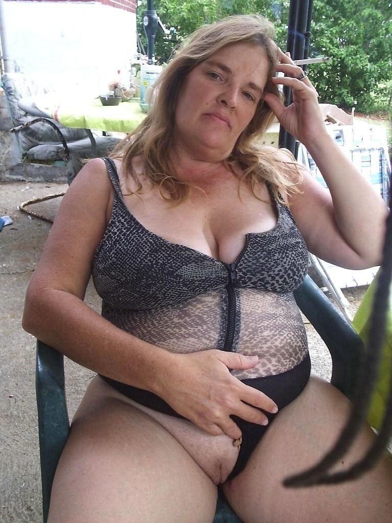 Naked mature women with big tits amusing piece