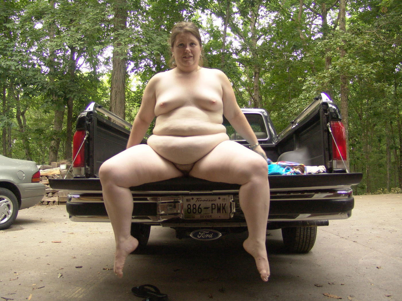 Topic think, amateur bbw public flashing you inquisitive