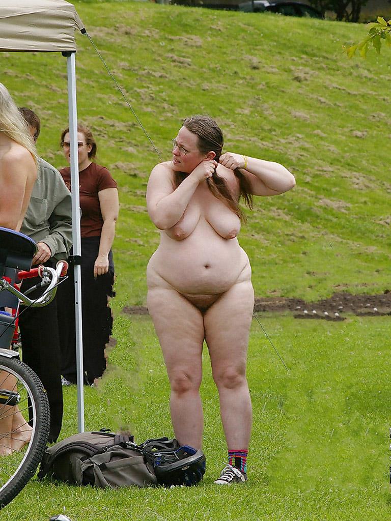 Valuable gallerie stor svart maman naken
