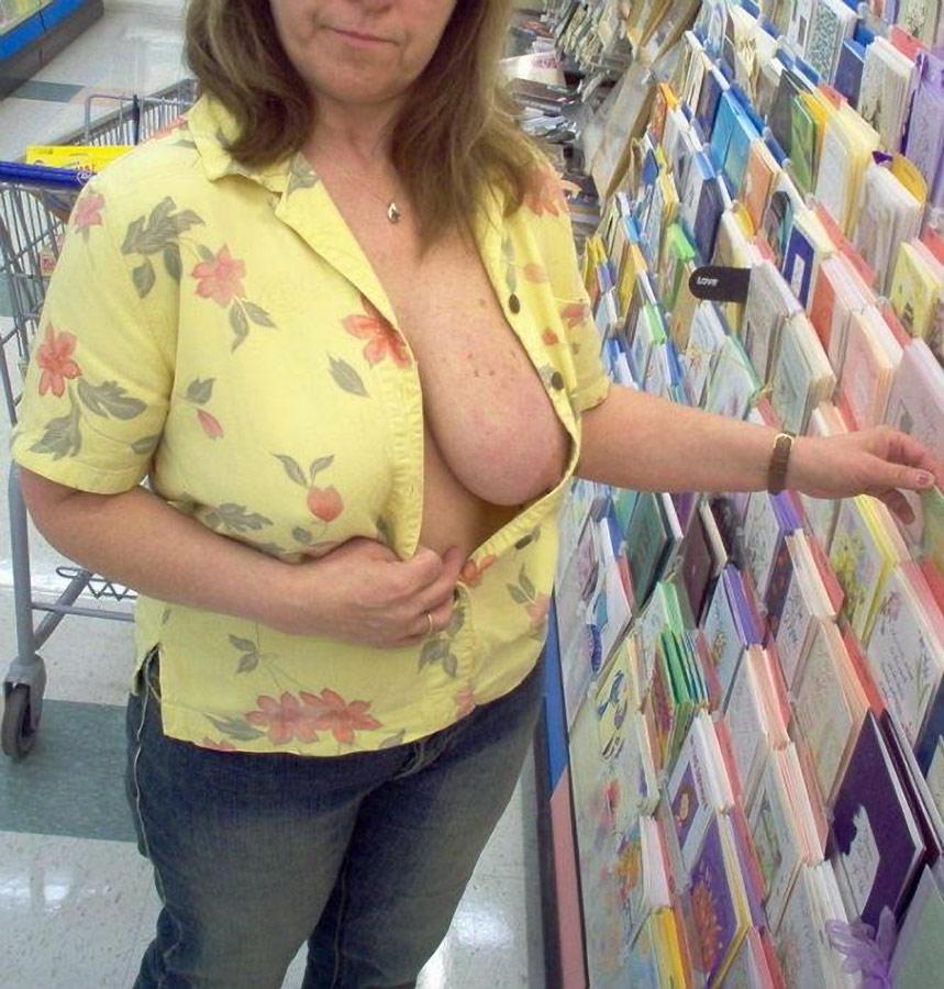 Bbw xnxx.com nude