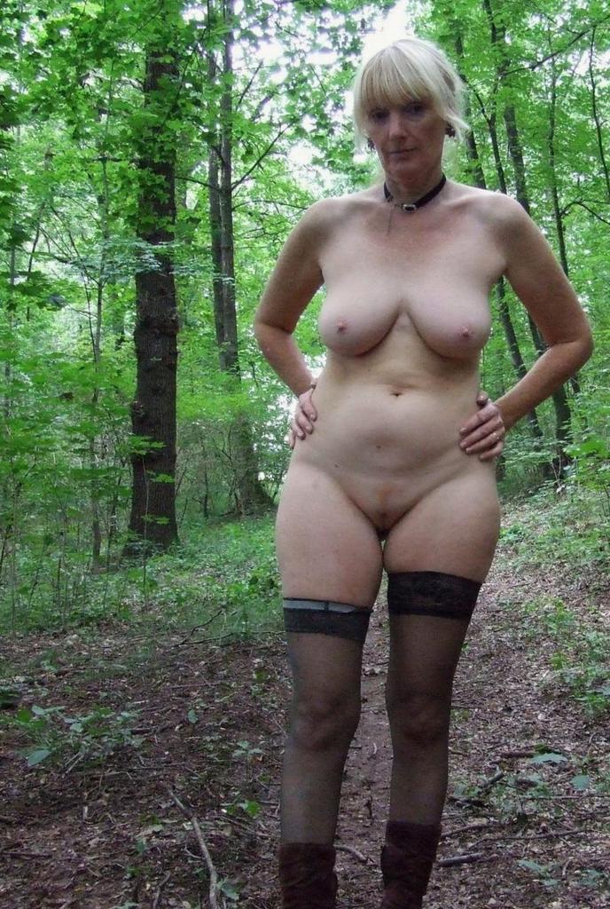 private sexfoto sex i fri