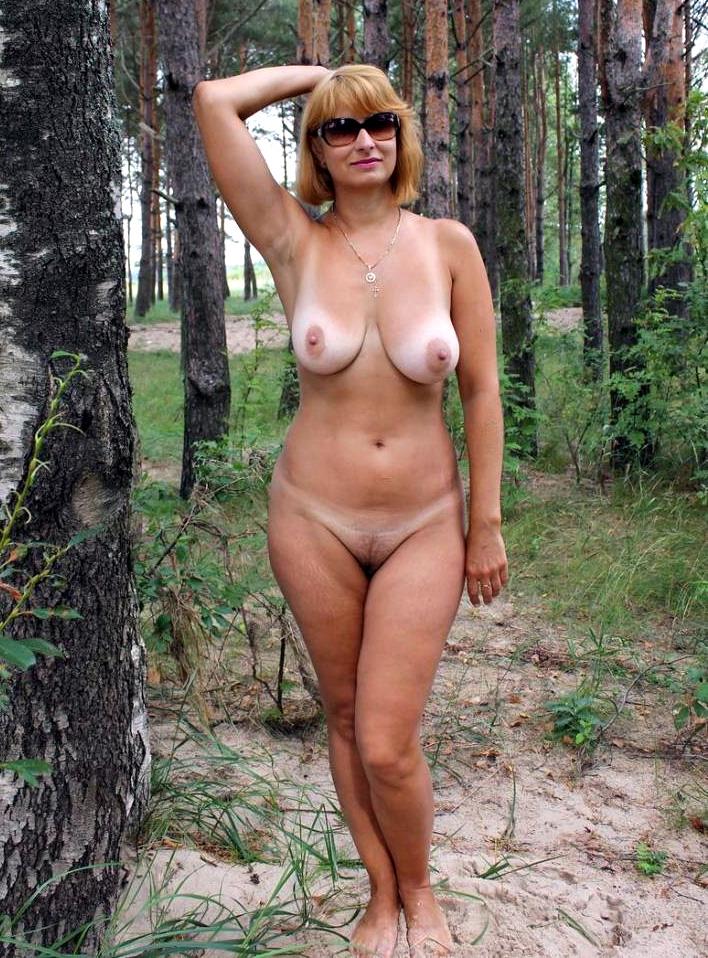 homemade porn tgp Anal sex safetu pregnant nude celebs, oral amateur homemade large breast.