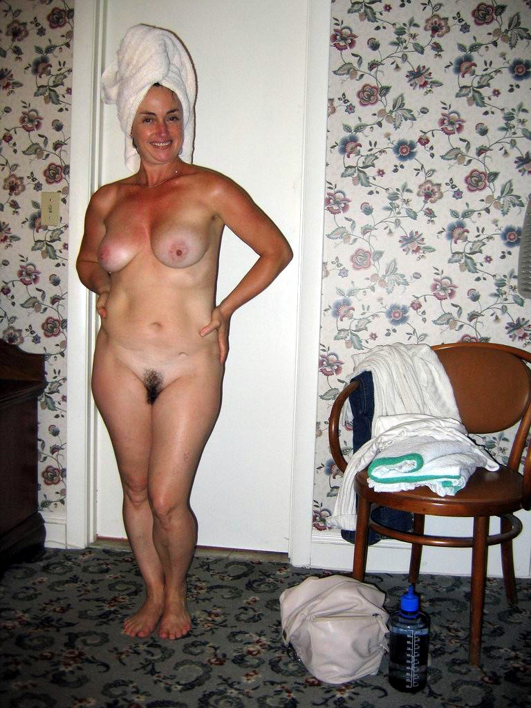 Aged moms suck and fuck better than girl 3