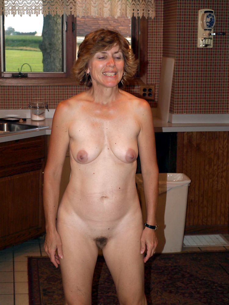 Tumblr mom naked