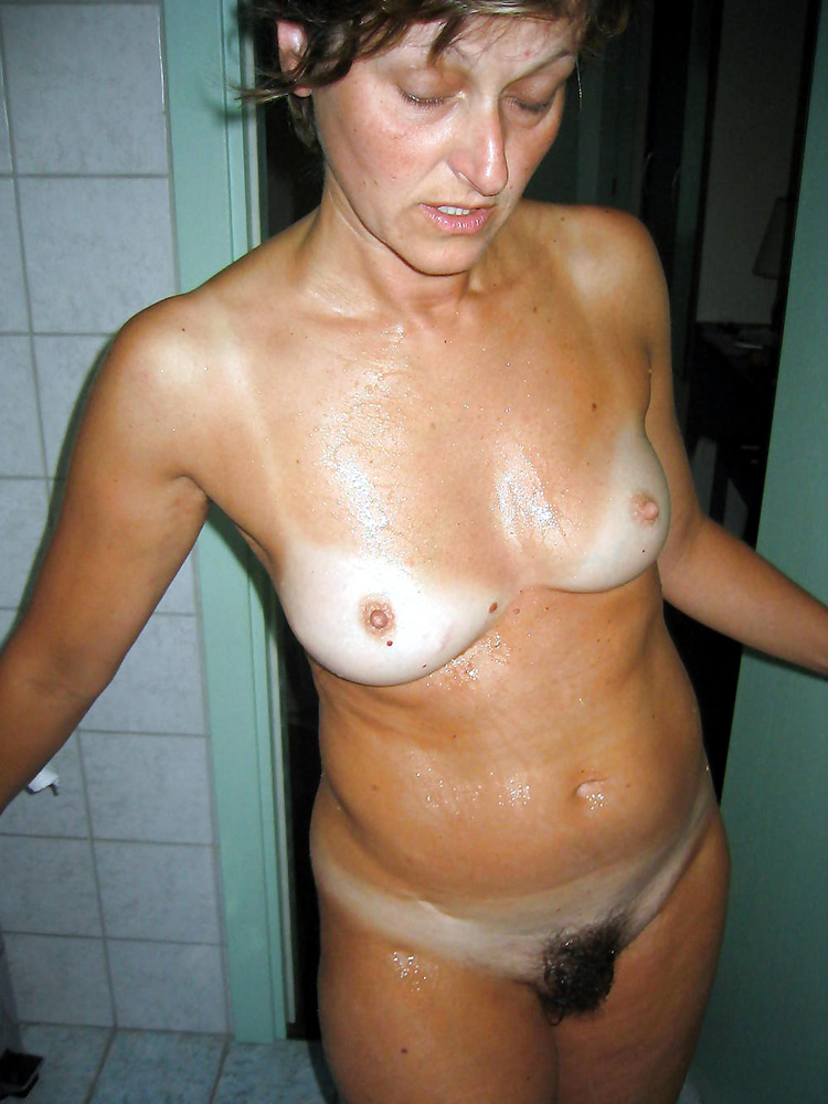 Join. My ex wife posing nude accept. opinion