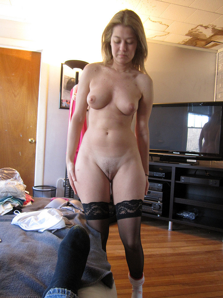 soft naked mature women