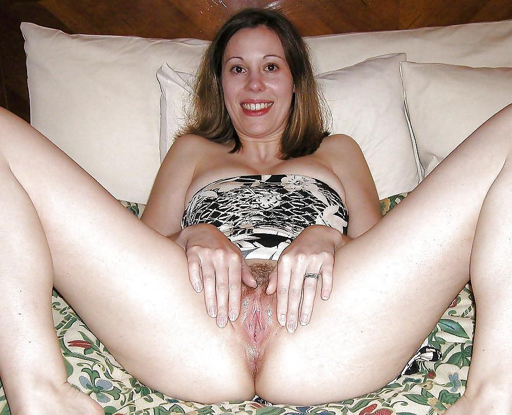 Milf anal sex toys