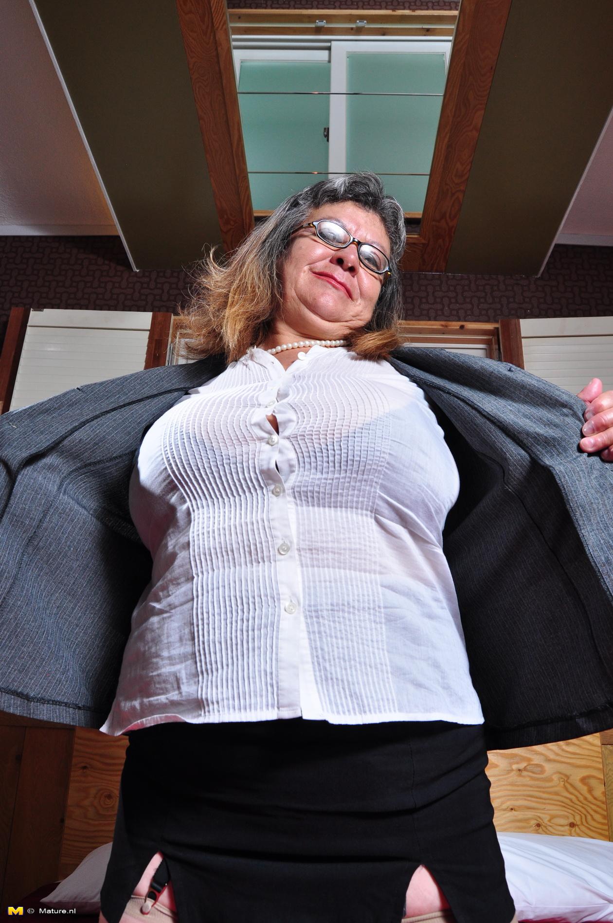 Jeanette biedermann naked guatemala sluts trachtenberg xxx full