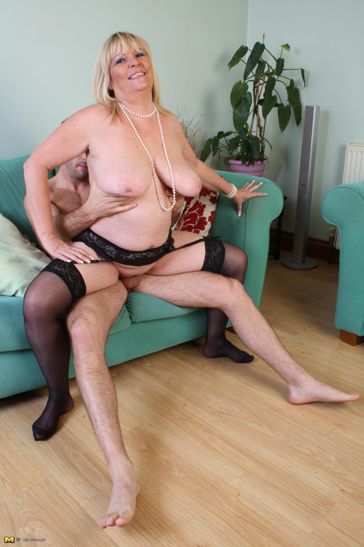 German Mature Bbw Hd Fuck